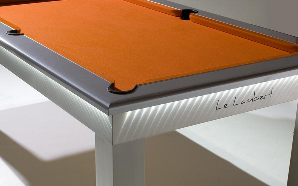 _0001_Lambert-table-19
