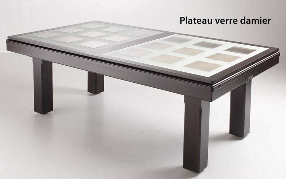 _0002_plateau-verre-damier