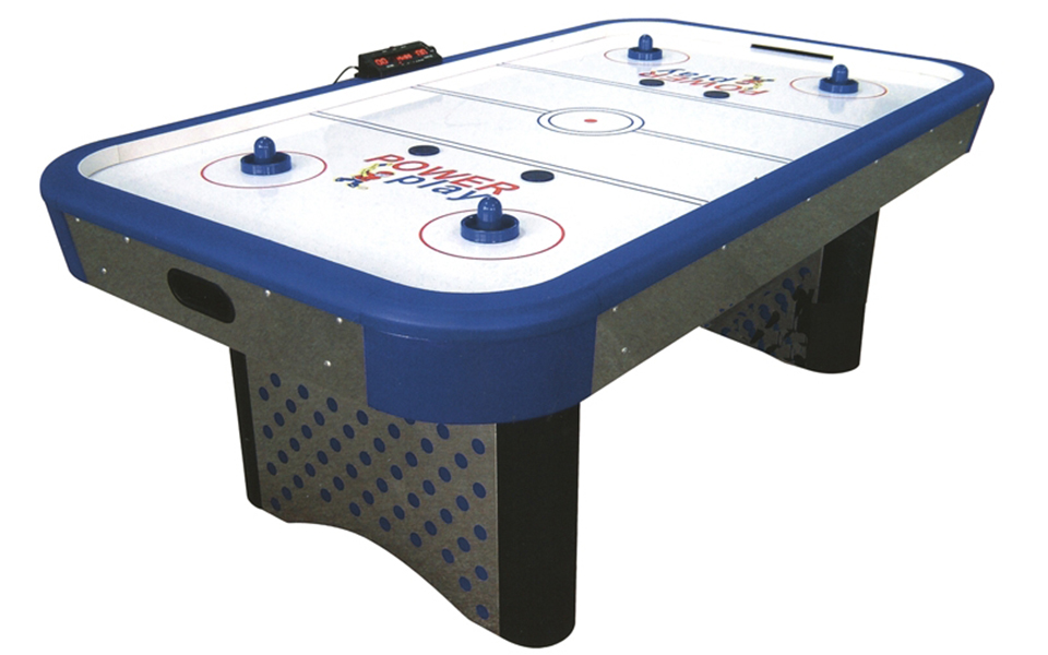 _0003_air-hockey