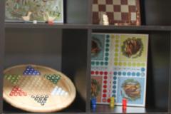 billards accessoires et jeux Billard Toulet