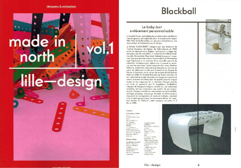 Article-presse-Billards-touletDesign-et-entreprises