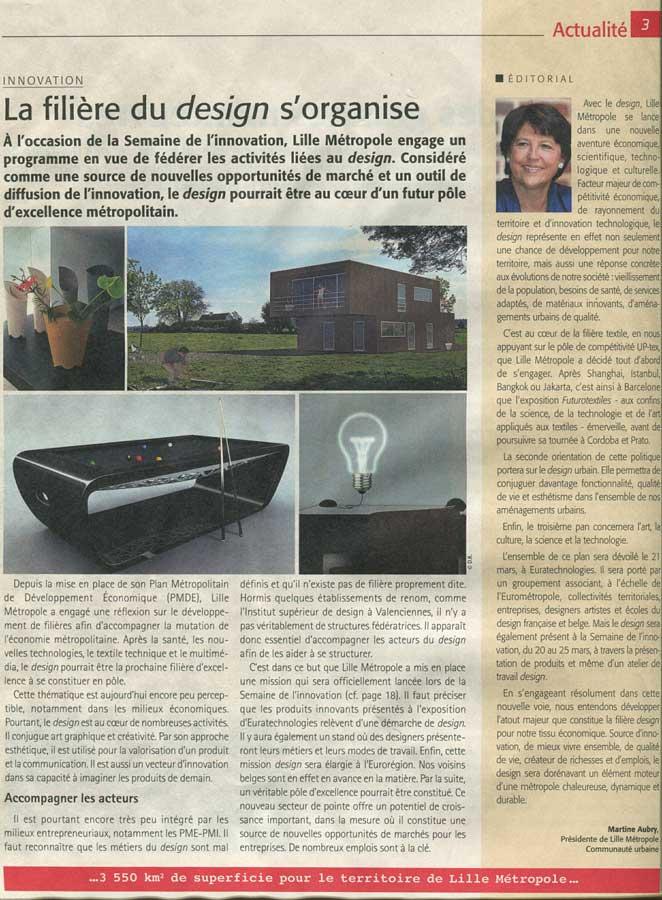 Billard-Toulet-presse-Lille-Metropole-info