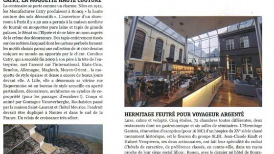 Billard-Toulet-publication-ECO121