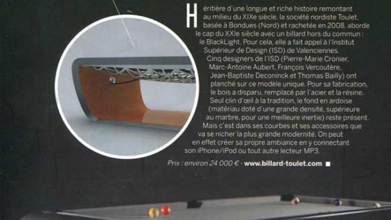 Billard-Toulet-publication-dreamer