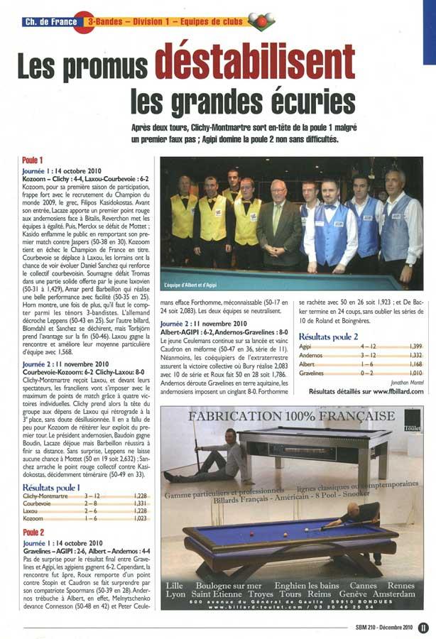 Billard-Toulet-publications-billard-sport-1