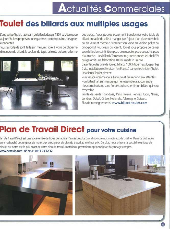 Billard-Toulet-publications-deco-pour-etre-bien-chez-soi