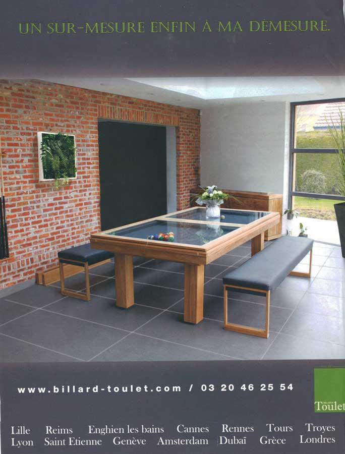 Billard-Toulet-publications-esprit-maison