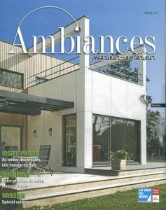 Billard Toulet-revues-Ambiances interieur exterieur-couv