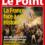 Magazine Le Point – Toulet, partie gagnante – décembre 2018