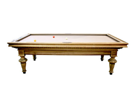 billards anciens