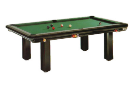 vente billards occasion