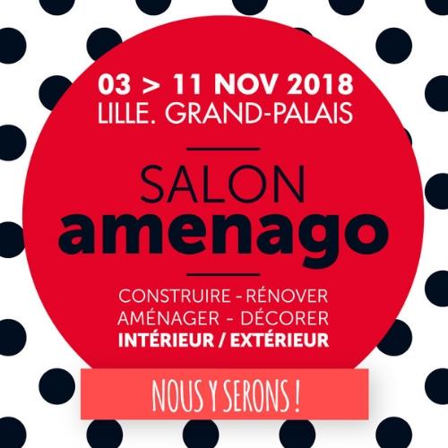 Billards-toulet_amenago-2018_notre-stand