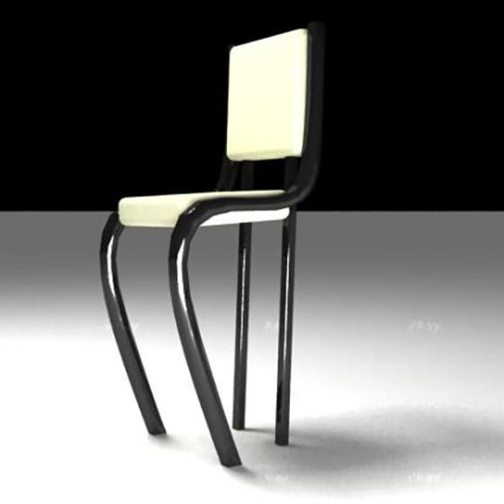 projet chaises