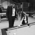 tournoi national de billard - Billards Toulet