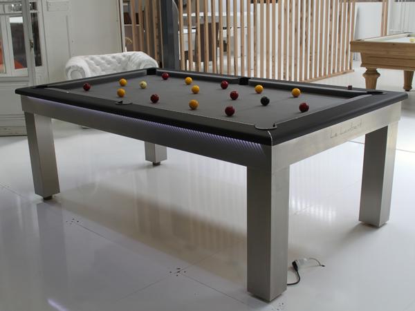Lambert table 2