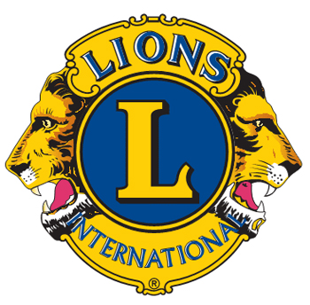 LionsClubLogo