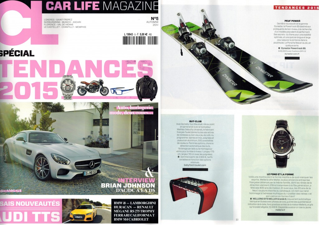 Magazine-CarLife-automne-2014-billards-toulet