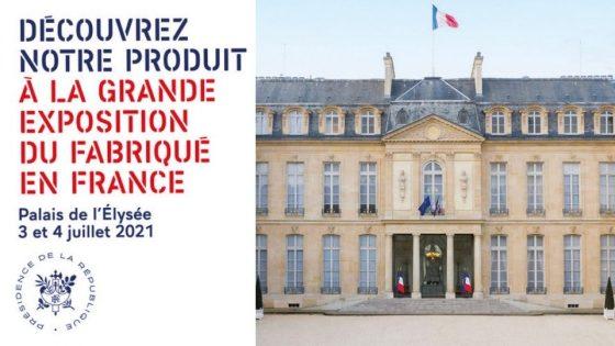 Maison Toulet Grande Exposition du Fabrique en France - Billards Toulet