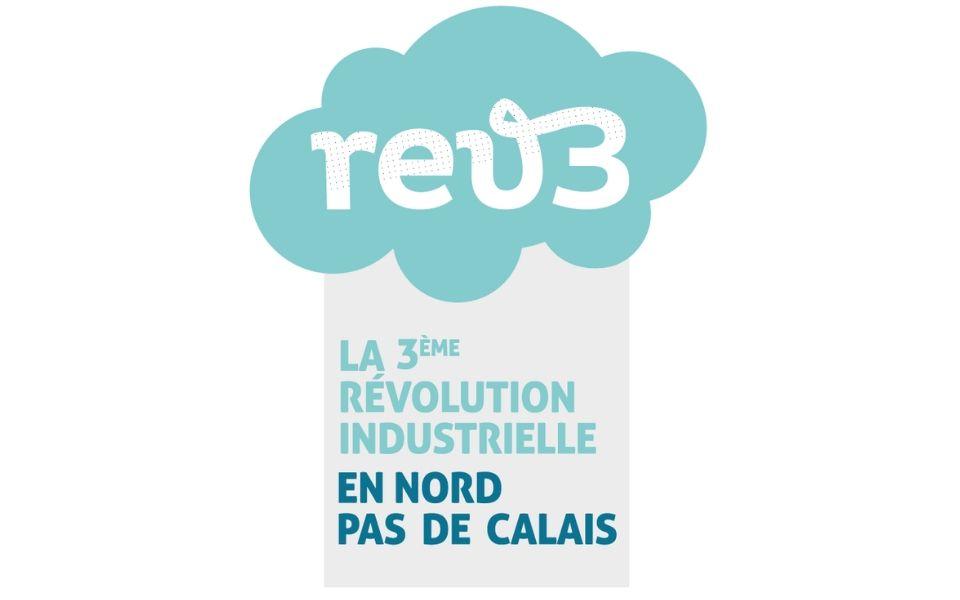 REV3 - HAUTS-DE-FRANCE - BILLARDS TOULET