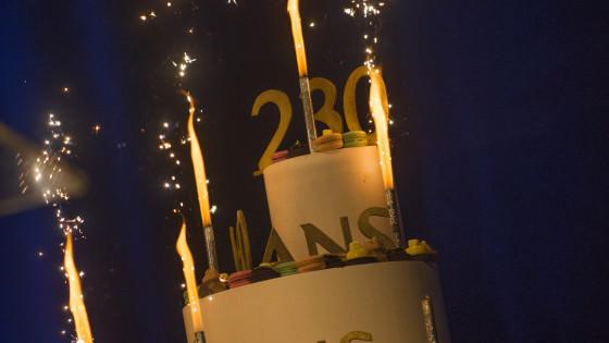 Soirée-centenaires_anniversaire-billards-toulet-e1510732001214