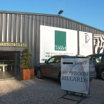 tf1-reportage-billards-toulet-1