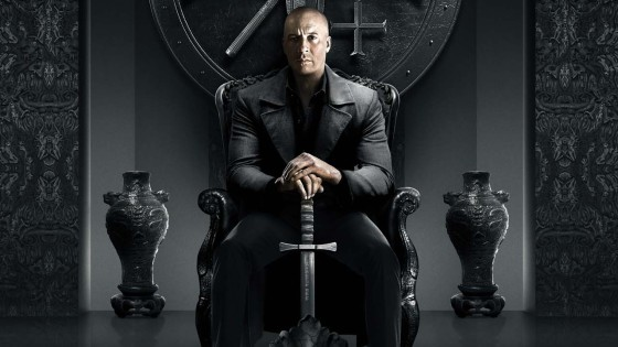 THE-LAST-WITCH-HUNTER-Affiche-Comic-Con-15-2