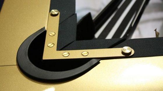 Transformer son billard francais en billard americain - plugs - Toulet