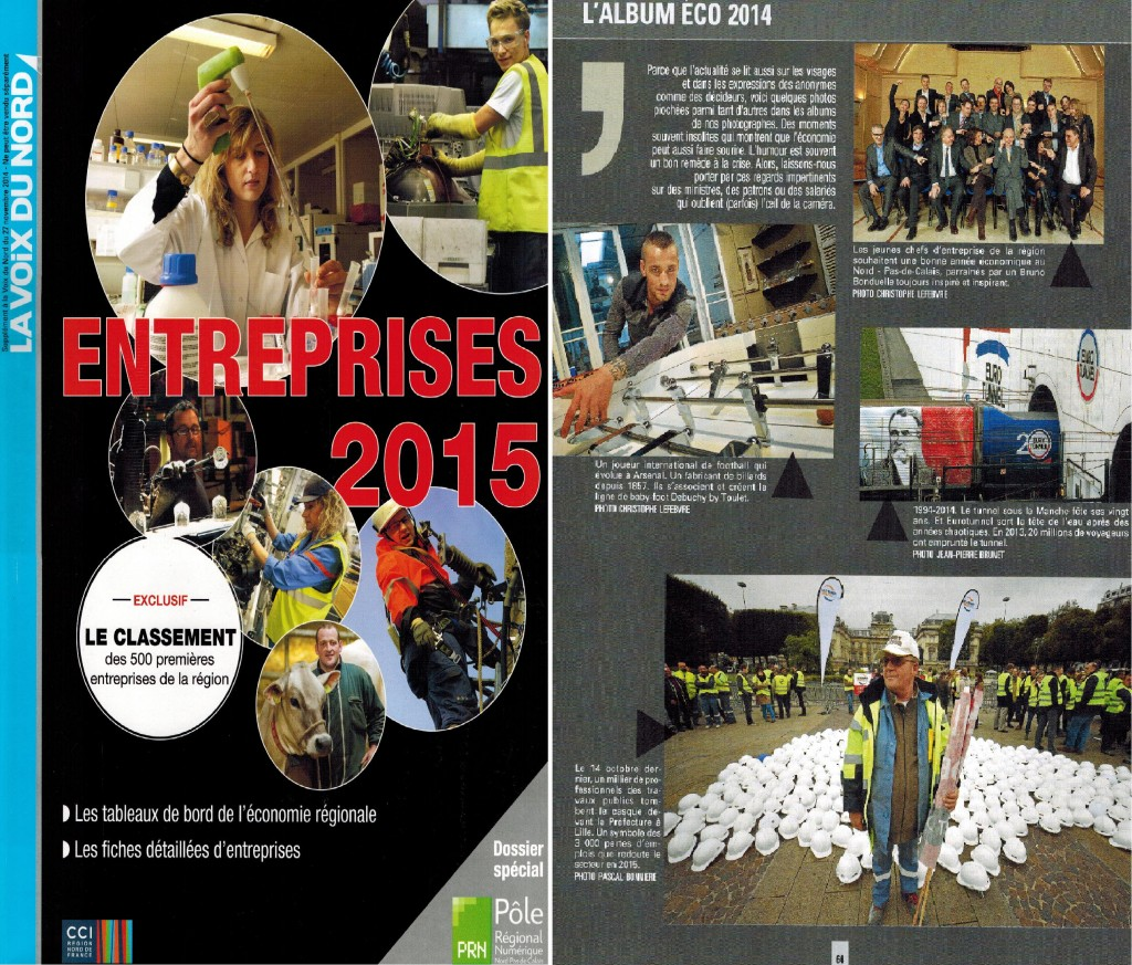 article-presse-billards-toulet-Entreprises-2014