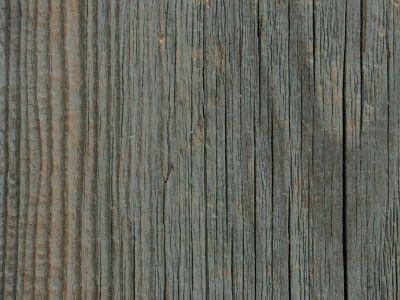 Billard bois grise Megève - Billard Toulet