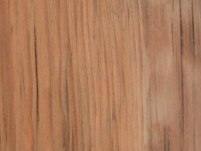 Billard vieux bois Megève - Billard Toulet
