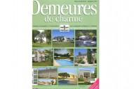 billard - Demeures Mars 2011