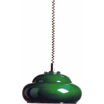 luminaire-milano-l-1-vert