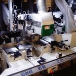machine-weinig-2