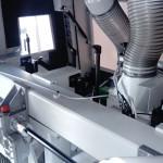 machine-weinig-4