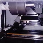 machine-weinig-6