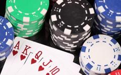 poker toulet