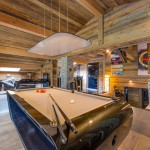 quezacl-interieur-billard