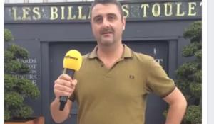 video BPIFrance billards toulet